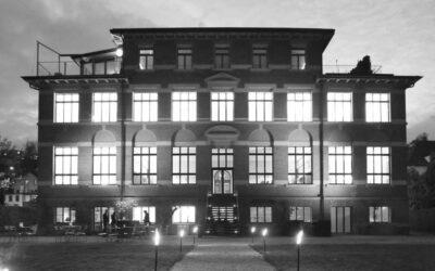«Haus am See»