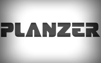 «Planzer Transport AG»
