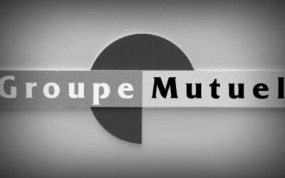 «Groupe Mutuel»