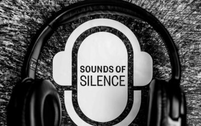 «Sounds of Silence»