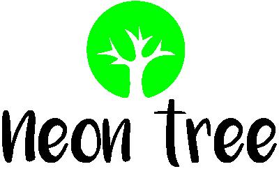 neon tree GmbH